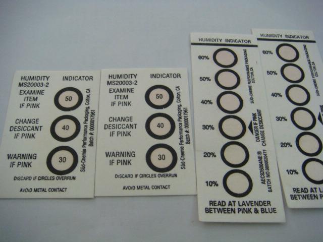 天平紙 實驗室用紙 稱重紙 化學用紙 物理用紙 藥用天平紙 16