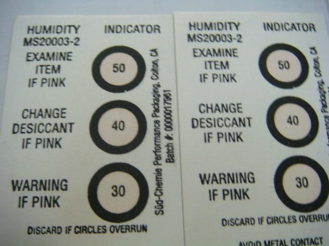 天平紙 實驗室用紙 稱重紙 化學用紙 物理用紙 藥用天平紙 17