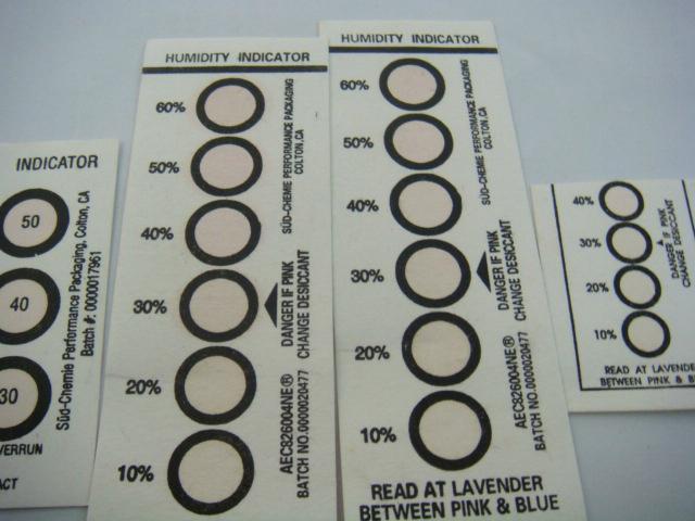 天平紙 實驗室用紙 稱重紙 化學用紙 物理用紙 藥用天平紙 18