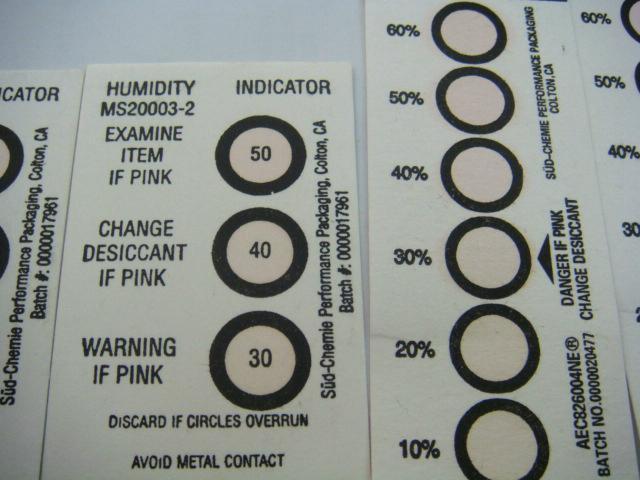 天平紙 實驗室用紙 稱重紙 化學用紙 物理用紙 藥用天平紙 19