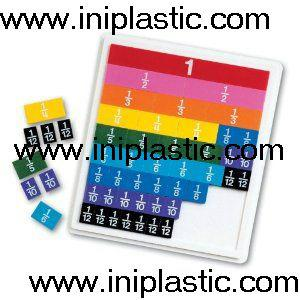 数读游戏|数学游戏|字母游戏|纸板游戏|数独 8