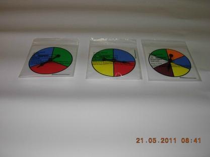 数读游戏|数学游戏|字母游戏|纸板游戏|数独 9