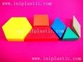 数读游戏|数学游戏|字母游戏|纸板游戏|数独 13