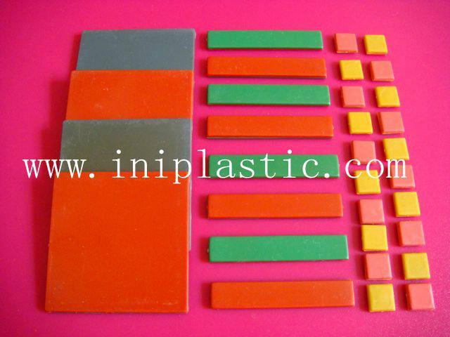 数读游戏|数学游戏|字母游戏|纸板游戏|数独 15