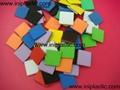 数读游戏|数学游戏|字母游戏|纸板游戏|数独 16