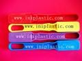 袖珍磁鐵教學磁體教學磁鐵物理磁鐵中學教具物理教具 13