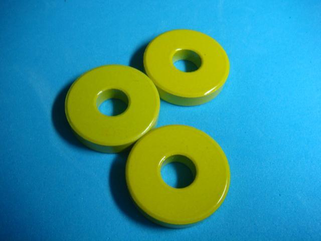 袖珍磁鐵教學磁體教學磁鐵物理磁鐵中學教具物理教具 15