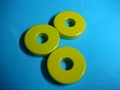 mini-magnets magnet educational toys educational magnets physics magnet 16