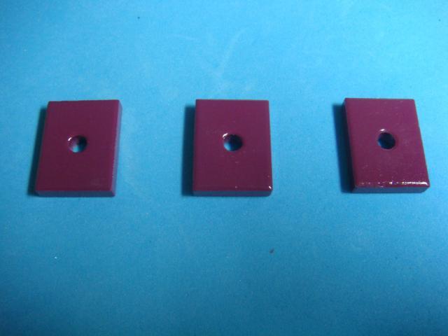 袖珍磁鐵教學磁體教學磁鐵物理磁鐵中學教具物理教具 16