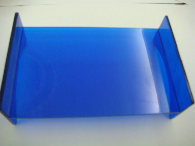 袖珍磁鐵教學磁體教學磁鐵物理磁鐵中學教具物理教具 18