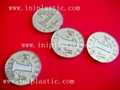 magnetic coins magnetic notes play money game money educational money