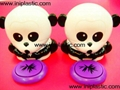 magic nail dryers blow monkey blow panda nail dryers electronic gift