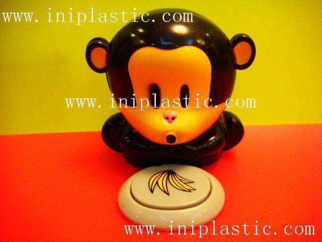 豆袋|沙包|小猴风扇|熊猫小风扇 9