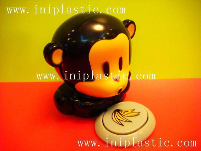 豆袋|沙包|小猴风扇|熊猫小风扇 10