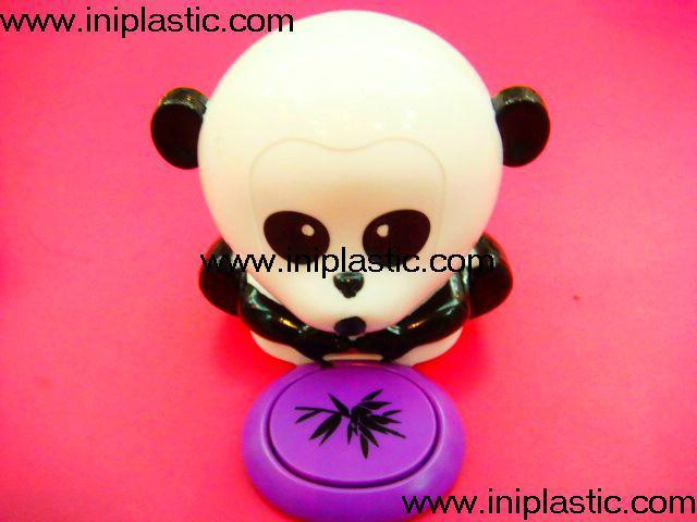 豆袋|沙包|小猴风扇|熊猫小风扇 11
