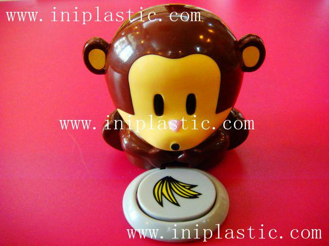 豆袋|沙包|小猴風扇|熊貓小風扇 18