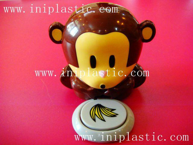 豆袋|沙包|小猴风扇|熊猫小风扇 18