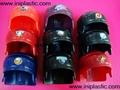 棒球頭盔|曲棍球頭盔|摩托車頭盔|假魚魚餌 18