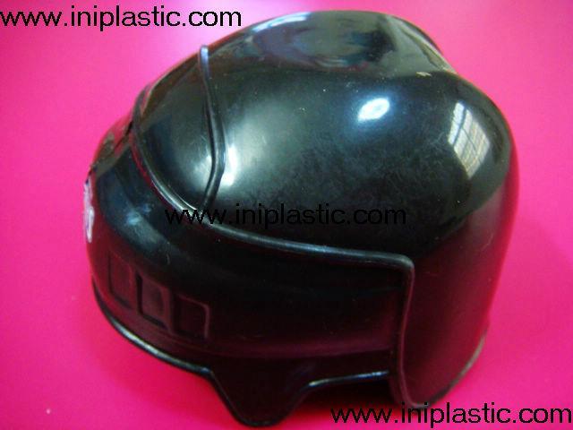 baseball helmet hockey helmet motorcycle helmet fishing lures fishing spoons  19