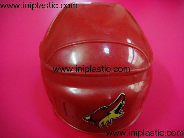 棒球頭盔|曲棍球頭盔|摩托車頭盔|假魚魚餌 20