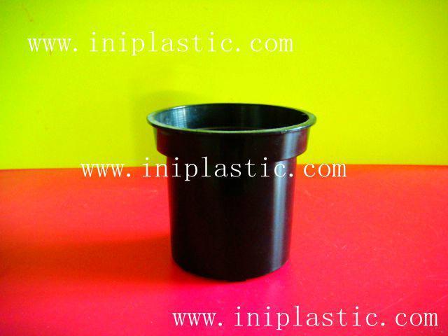 仿真人蔘果塑料做成的仿真無花果屬於仿真水果蔬菜類 8