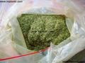仿真人蔘果塑料做成的仿真無花果屬於仿真水果蔬菜類 19