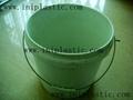 日本象棋|塑料罐|塑料碗|塑料杯|塑料桶|塑料容器 6
