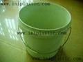 日本象棋|塑料罐|塑料碗|塑料杯|塑料桶|塑料容器 7