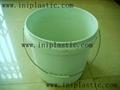 日本象棋|塑料罐|塑料碗|塑料杯|塑料桶|塑料容器 8