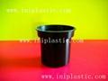 日本象棋|塑料罐|塑料碗|塑料杯|塑料桶|塑料容器 9