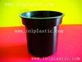 日本象棋|塑料罐|塑料碗|塑料杯|塑料桶|塑料容器 10