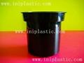 日本象棋|塑料罐|塑料碗|塑料杯|塑料桶|塑料容器 11