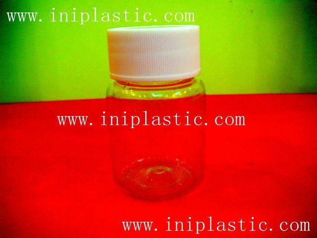 日本象棋|塑料罐|塑料碗|塑料杯|塑料桶|塑料容器 12
