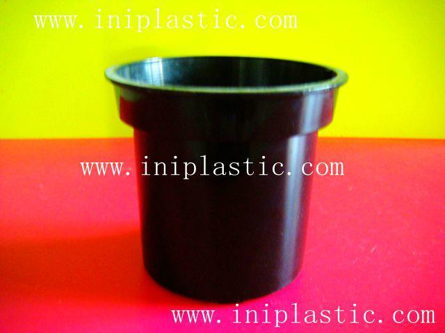 日本象棋|塑料罐|塑料碗|塑料杯|塑料桶|塑料容器 13
