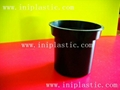 日本象棋|塑料罐|塑料碗|塑料杯|塑料桶|塑料容器 14