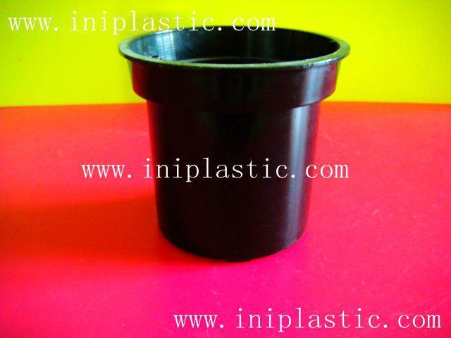 日本象棋|塑料罐|塑料碗|塑料杯|塑料桶|塑料容器 15