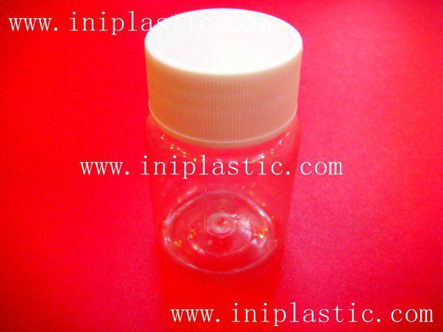 日本象棋|塑料罐|塑料碗|塑料杯|塑料桶|塑料容器 16