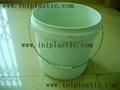 日本象棋|塑料罐|塑料碗|塑料杯|塑料桶|塑料容器 17