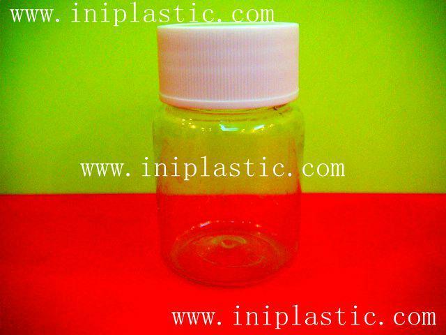 日本象棋|塑料罐|塑料碗|塑料杯|塑料桶|塑料容器 19