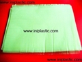 rice paper eatable rice paper water soluble rice paper printing rice