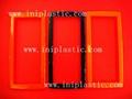 豆袋|長柄刷|短柄刷|電腦熒屏刷|沙包 12