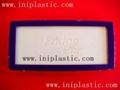 plastic brush wooden brush long brush short brush cleaning brush