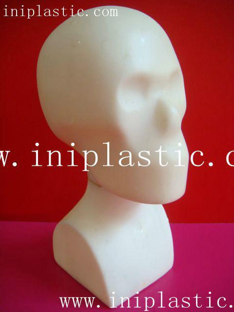 戶外圍棋子|玩具鼻子|塑膠鼻子|圍棋子|磁性圍棋子 17