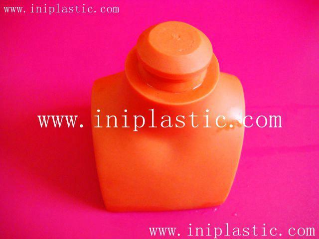 戶外圍棋子|玩具鼻子|塑膠鼻子|圍棋子|磁性圍棋子 18