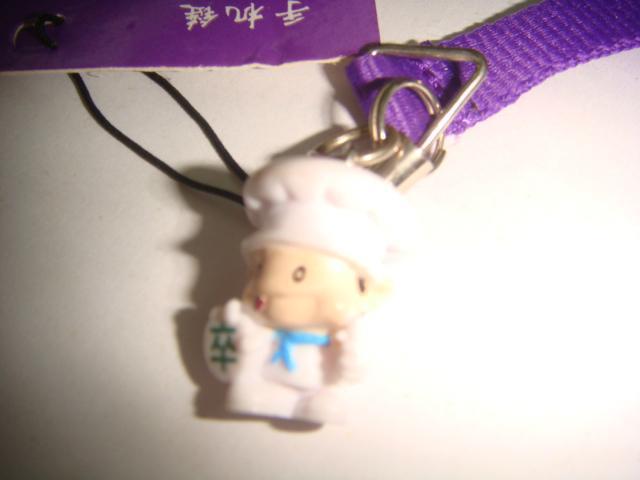 小人钥匙扣|植绒公仔|植绒小人仔|植绒玩具 20