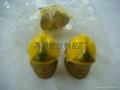 car antenna ball antenna balls car decorations car gifts 5
