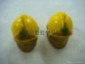 car antenna ball antenna balls car decorations car gifts 12