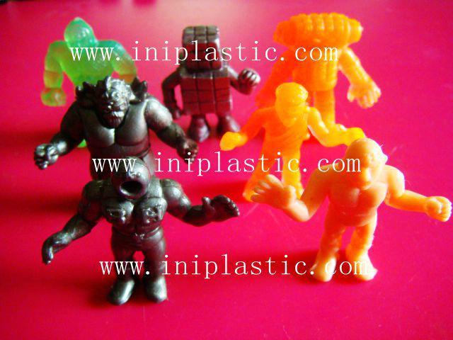 膠鉤|塑料紙牌夾|橢圓形紙片夾座|塑膠鉤|塑料鉤|塑料環 16
