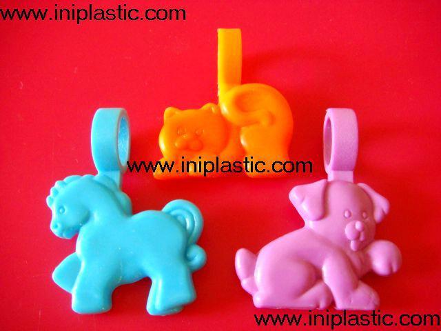 膠鉤|塑料紙牌夾|橢圓形紙片夾座|塑膠鉤|塑料鉤|塑料環 19