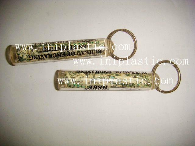 流浪貓鑰匙扣|小花貓鑰匙扣|小馬鑰匙扣|小狗鑰匙扣 9